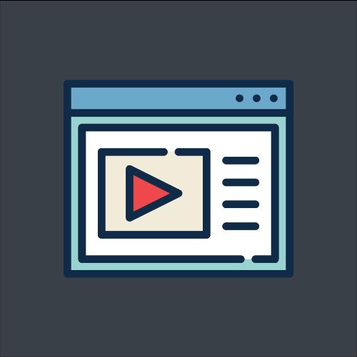 IPview streamer